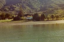 kapowai-house